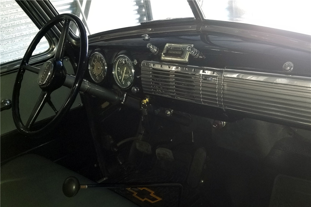 1966 PLYMOUTH VALIANT CONVERTIBLE - Misc 3 - 218169