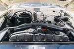 1954 KAISER SPECIAL CLUB SEDAN - Engine - 218139