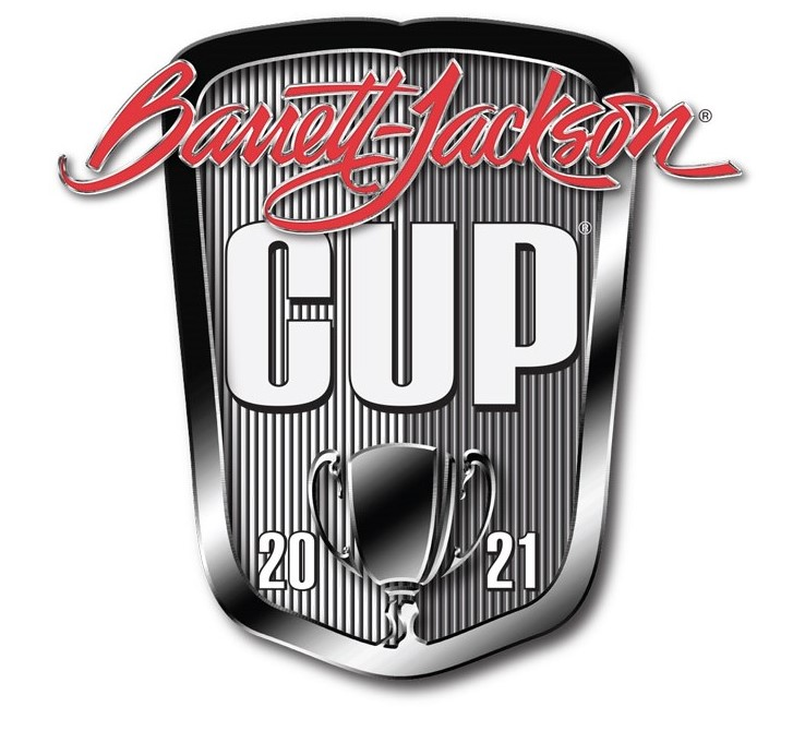 BJ cup logo
