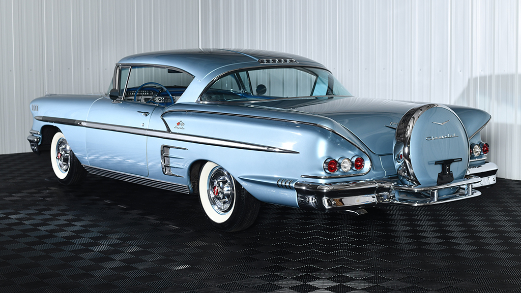 Cars For Sale In Las Vegas >> Classic Cars Muscle Cars For Sale Bryan Frank Collection Las Vegas
