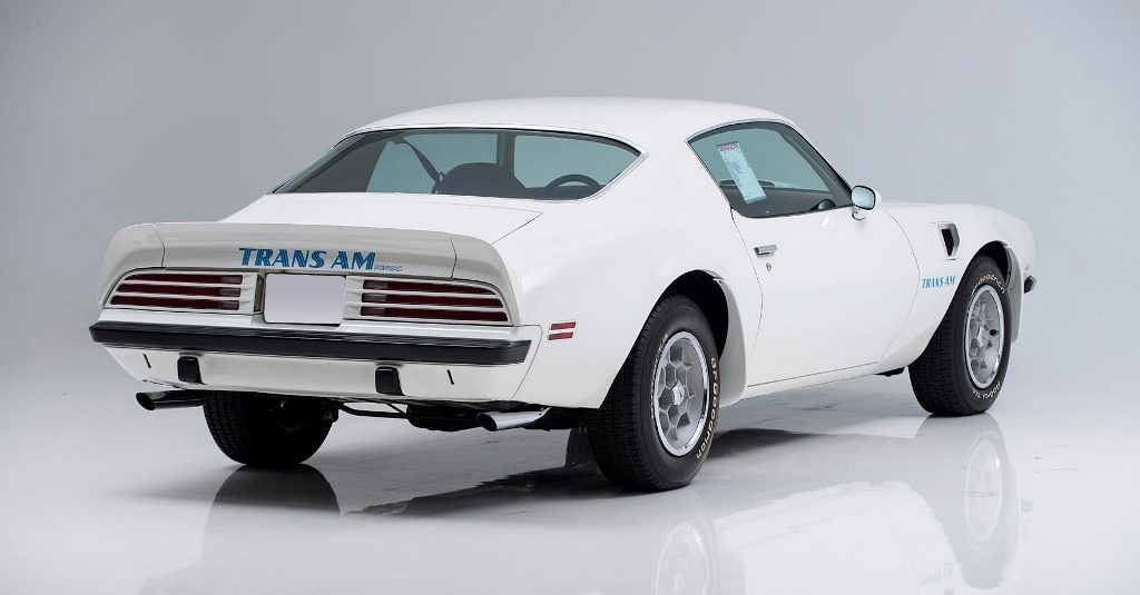 The Gannon Collection celebrates variety and GM style
