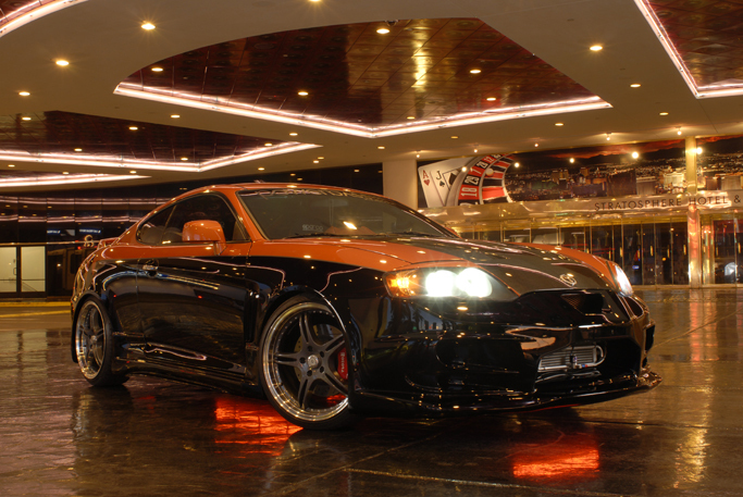 2004 hyundai tiburon gt custom 2 door coupe 2004 hyundai tiburon gt custom 2 door coupe