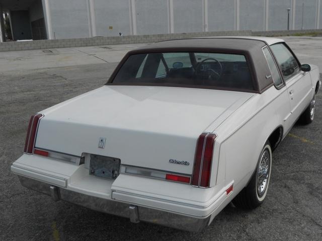 1981 oldsmobile cutlass coupe 1981 oldsmobile cutlass coupe