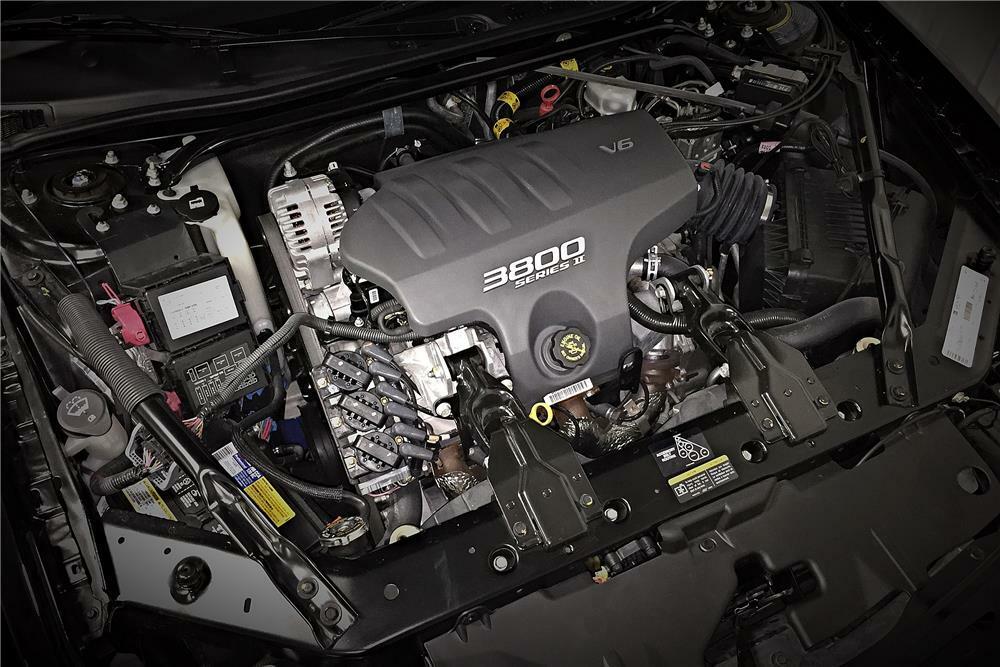 02 monte carlo engine diagram - wiring diagram page faint-fix-a -  faint-fix-a.granballodicomo.it  granballodicomo.it