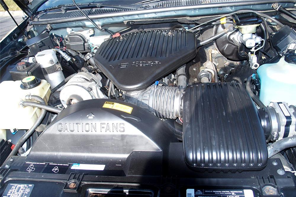 1995 buick roadmaster wagon 1995 buick roadmaster wagon