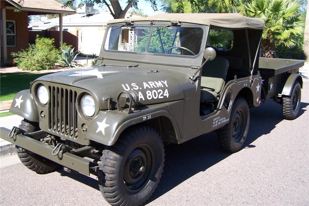 M38 Army Jeep Wiring Schematic. . Wiring Diagram M Wiring Schematic on