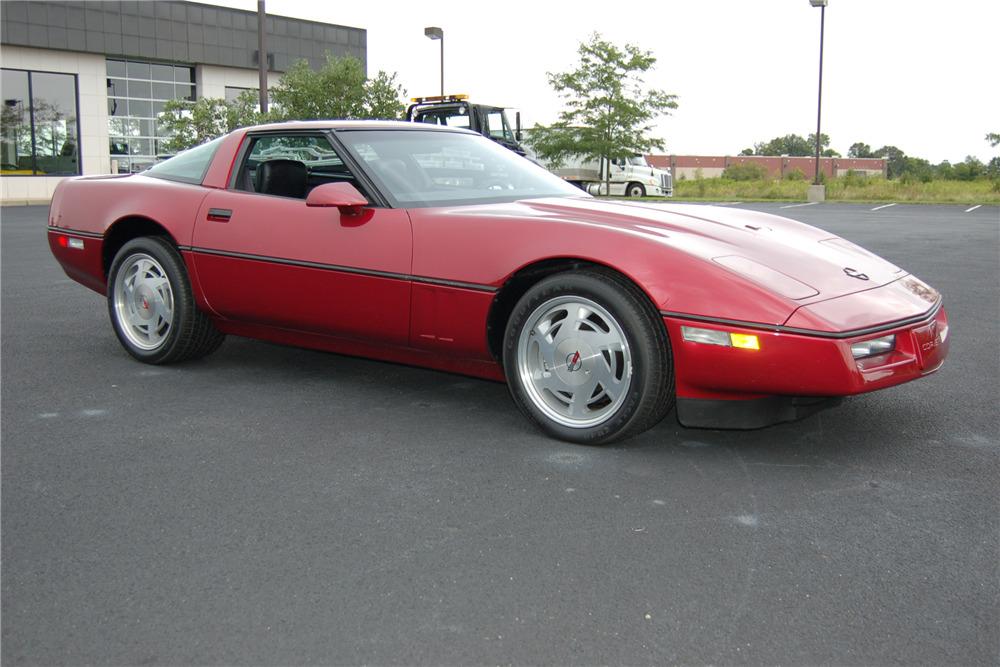Corvette C4 (1984-1996)  201422_Misc_e27a5ec2-4f7f-4094-8d38-8742810b8cf0_Web