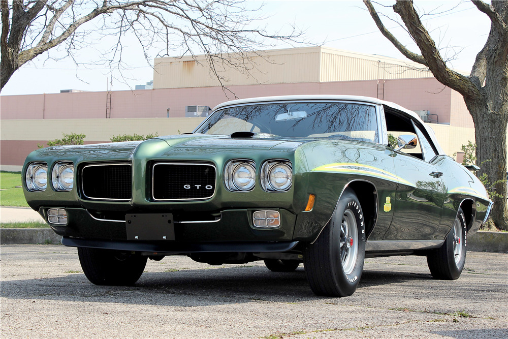 🏆 [DIAGRAM in Pictures Database] Wiring Diagram Pontiac Gto Judge Free  Download Just Download or Read Free Download - CLEMENCE.MEUNIER.A-TAPE- DIAGRAM.ONYXUM.COMComplete Diagram Picture Database - Onyxum.com