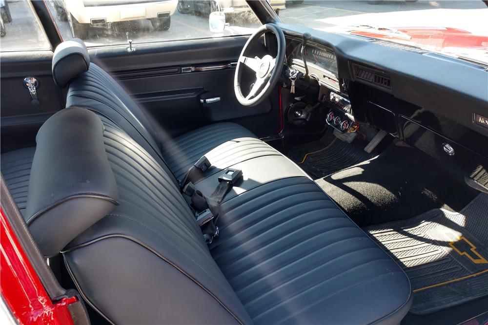 Astonishing 1974 Chevrolet Nova Beatyapartments Chair Design Images Beatyapartmentscom