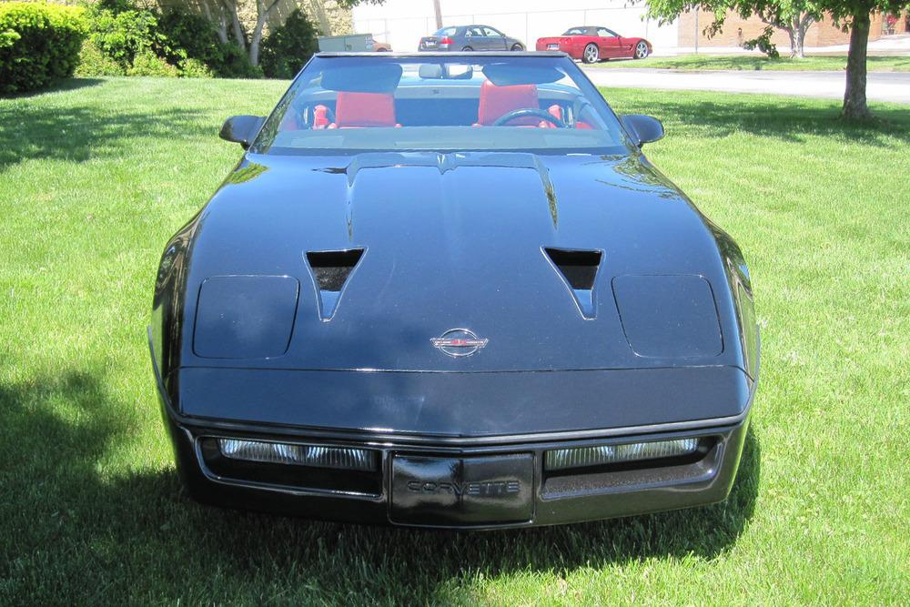 Corvette C4 (1984-1996)  232195_Misc_f32f4f58-14b2-43fc-a3dc-01d529cca1a3_Web