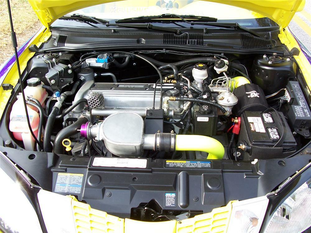 2003 pontiac sunfire custom coupe 2003 pontiac sunfire custom coupe